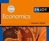 Economics Grade 10 - Demand