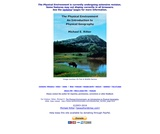 The Physical Environment: An Introduction to Physical Geography
