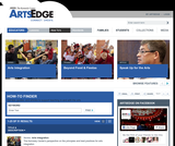 Arts Educators: How-To's and Guides