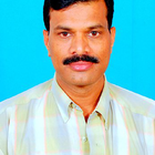 yugandhar reddy patil's profile image