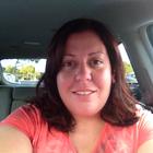Cassandra Torrez's profile image