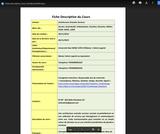 Fiche_Descriptive_Cours_ArchitectureSOA.docx