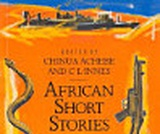 African Short Stories: Twenty-Five-Word Abstracts