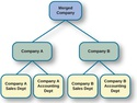 Organizational Psychology: The Social Dimension of Work