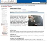 An Electrostatics Puzzler