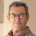 Andrew Moore's profile image