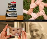 Psychology Through the Lifespan