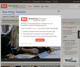 Enhancing Chemistry Basics with Technology
