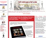 SparkMuseum: Vintage Radio and Scientific Apparatus