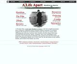 A Life Apart: Hasidism in America