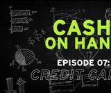CashOnHand - Credit Cards - Brandon - Spanish