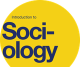 Introduction to Sociology 2e, Preface, Preface