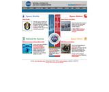 NASA Human Spaceflight