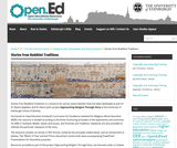 Stories from Buddhist Traditions – Open.Ed