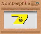 7 and Happy Numbers - Numberphile