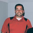 John Brander's profile image