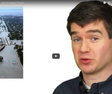 EconGuy Videos: How to Reduce Debt and Climate Change Simultaneously