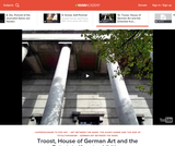 Art in Nazi Germany