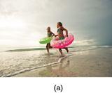 Psychology, Lifespan Development, What Is Lifespan Development?