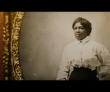 13: African American Monuments | How the Monuments Came Down