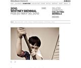 2010 Whitney Biennial