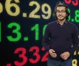 UNC System - Macroeconomics Video