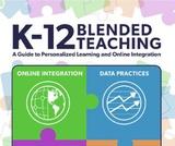 K-12 Blended Teaching