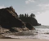 PEI SOLS 2nd grade Coastal Hazards: Erosion
