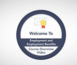 Employment and Employment Benefits