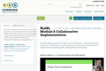 SLASL Module 3: Collaborative Implementation
