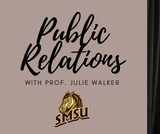Communication Channels in Public Relations