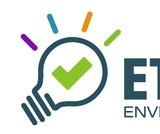 ETV4INNOVATION TRAINING COURSE