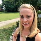 Aimee Sigler
