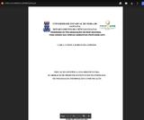 CARLA_OLLANDEZOS_DISSERTAÇÃO.pdf