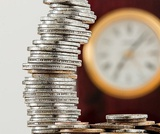 Activities to Teach Kids About Compound Interest