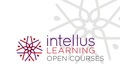 Intellus Open Course - Majors Biology 1 - Lecture Presentations