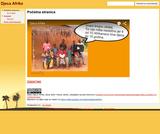 Djeca Afrike