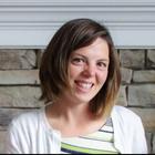 Toni Martindell's profile image
