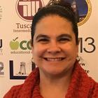 Ann Baum (Johnston)'s profile image