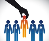 Recruitment Strategies for Sourcing the Ideal Candidate.