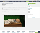 Basic neonatal resuscitation