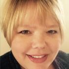 Cristine Wagner-Deitch's profile image