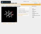 1S_2R-1_2-diphenylethane-1_2-diol C₁₄H₁₄O₂