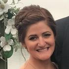 Jennifer Victory's profile image