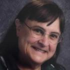 Janice Conger's profile image