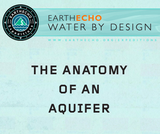 The Anatomy of an Aquifer