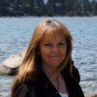 Marjorie Ader's profile image
