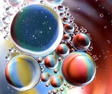 Biology, The Chemistry of Life, The Chemical Foundation of Life, Water