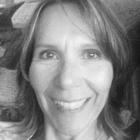 Ritva Kinzel's profile image