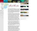 Undersea Landscapes